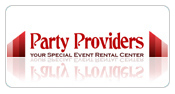 PartyProviders